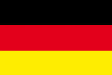 Almanya Vizesi Alma