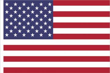 Amerika Vizesi Alma