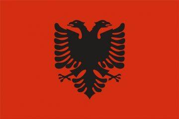 Arnavutluk vizesi alma
