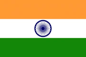 Hindistan Vizesi Alma