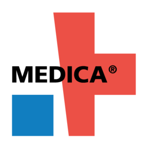 2019 Medica Fuarı -Dusseldorf