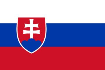 Slovakya Vizesi Başvurusu Nasıl Yapılır?