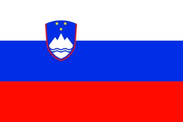 Slovenya Vizesi Başvurusu Nasıl Yapılır?