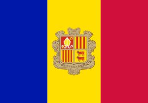 Andorra Seyahat Rehberi