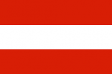 Avusturya Vize Başvurusu Nasıl Yapılır?