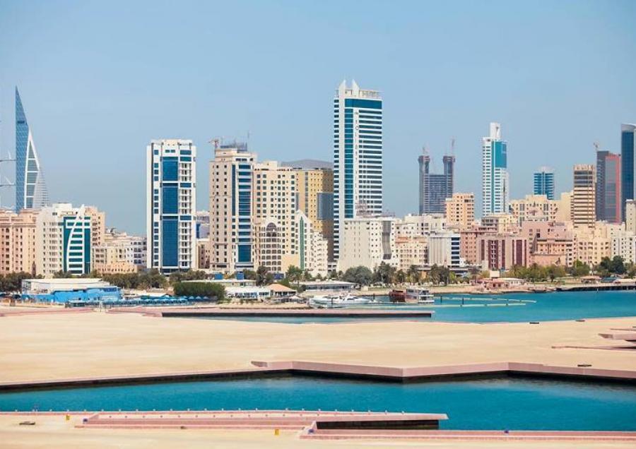 bahreyn vize evraklari - Bahreyn