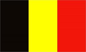 belcika vizesi - Belçika