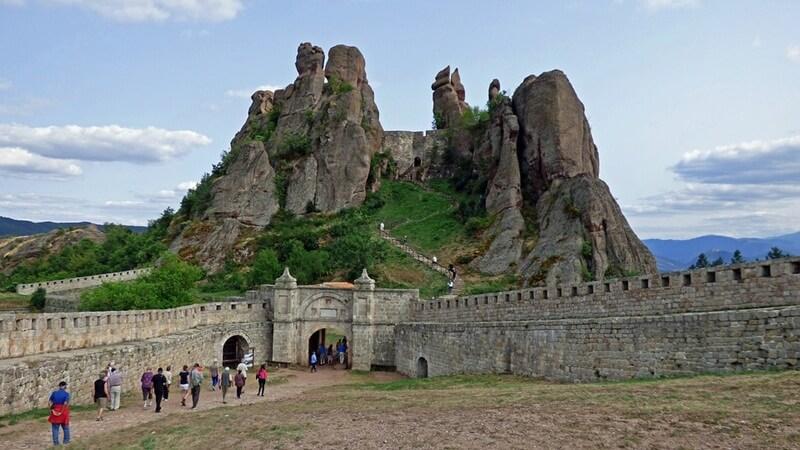 bulgaristan-vize-basvurusu