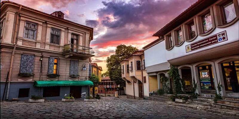 bulgaristan-vize-islemleri