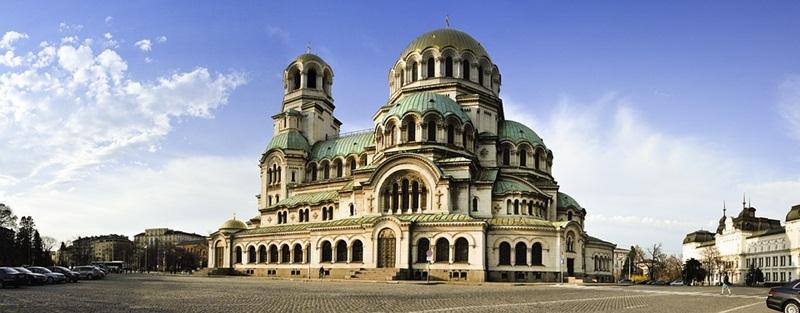 bulgaristen vize takibi