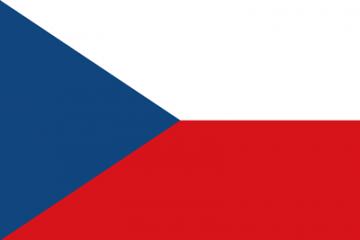 Çek Cumhuriyeti Vize İşlemleri