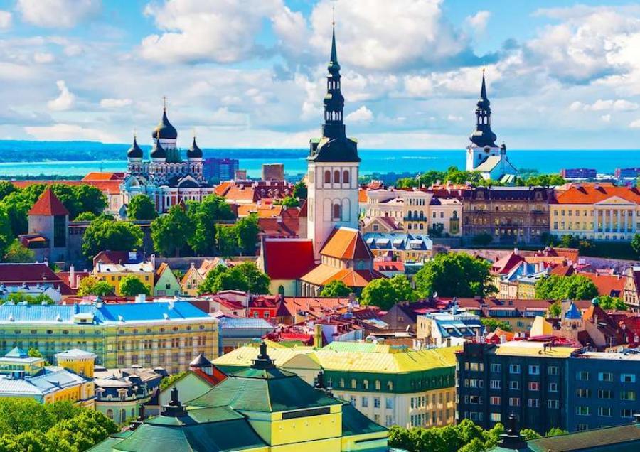 estonya vizesi 1 - Estonya