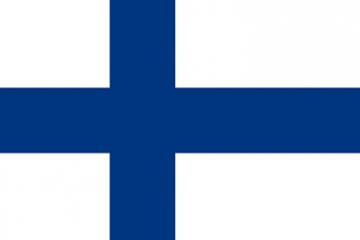 finlandiya vizebasvurulari 360x240 - Finlandiya