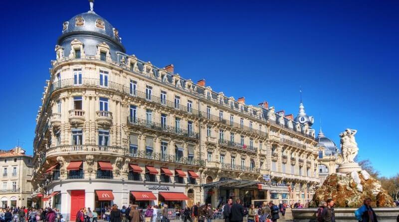 fransa2 1 - Fransa