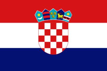 hırvatistan vizesi 360x240 - Hırvatistan