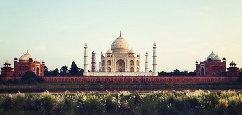 hindistan vize basvurulari ankara - Hindistan