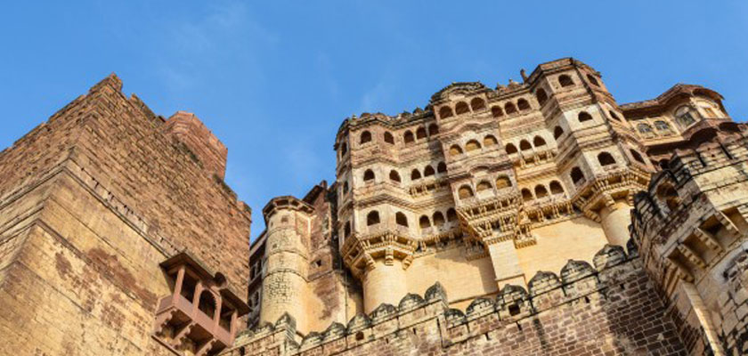 hindistan-vize-islemleri-ankara