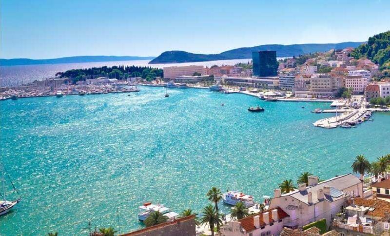 hirvatistan vize evraklari2 - Hırvatistan