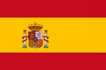 ispanya vize islemleri 360x240 - İspanya