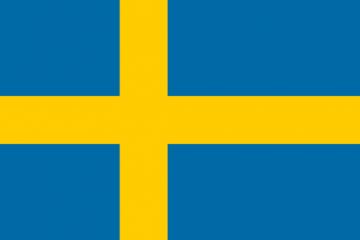 İsveç Vizesi Alma