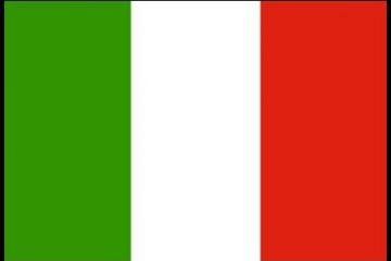 İtalya Vize Başvurusu Nasıl Yapılır?