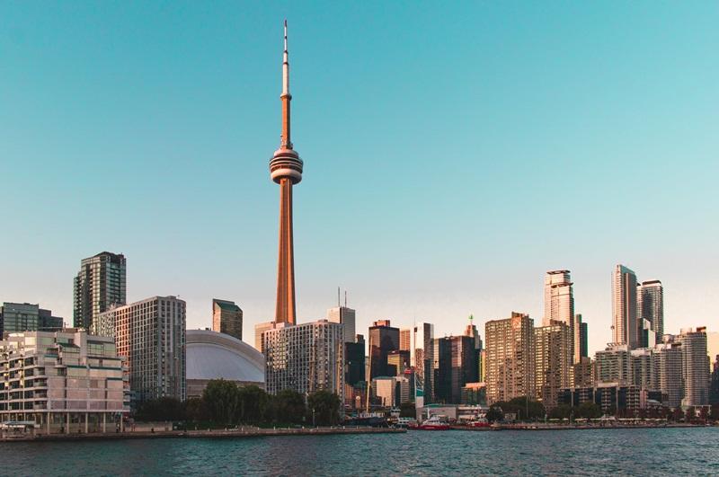 kanada vize basvuru takibi ankara