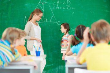 ogretmenlere muzelere ucretsiz 360x240 - Öğretmenler Müzeleri Ücretsiz Gezebilecek
