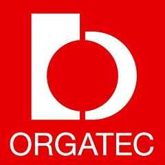 ORGATEC Uluslararasi Ofis Yönetim ve İç Tasarim Fuarı
