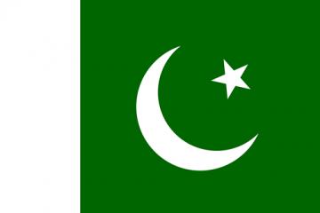 pakistanvizesi 360x240 - Pakistan