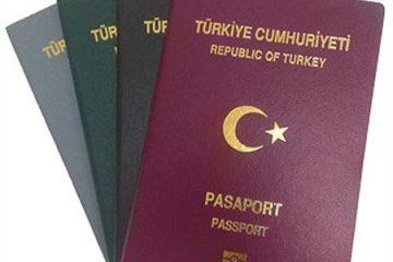 pasaport nedir 360x240 - Yeşil Pasaport Nasıl Alınır?