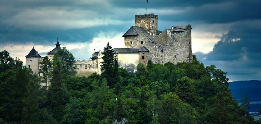 polonya vize basvurulari - Polonya
