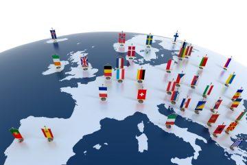Schengen Vizesi Nasıl Alınır 2019?