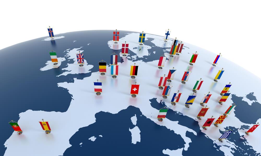 Schengen Vizesi Nasıl Alınır 2018 ?