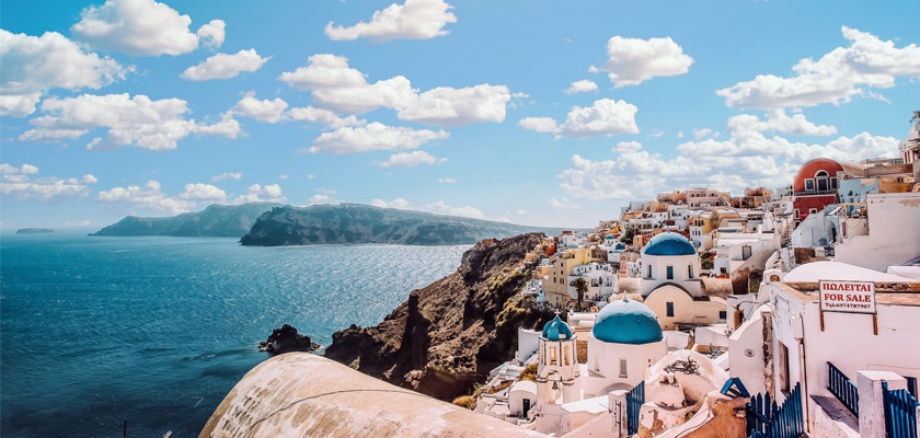 yunanistan vize evraklari - Yunanistan