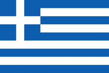 yunanistan vize islemleri ankara 360x240 - Yunanistan